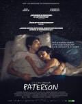 Paterson Eforie Colorat