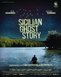 O poveste siciliană Eforie Colorat