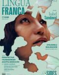 Lingua Franca F-SIDES