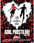ADIEU LES CONS/ADIO, PROȘTILOR FESTIVALUL FILMULUI FRANCEZ 2021  - PANORAMA