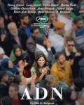 ADN FESTIVALUL FILMULUI FRANCEZ 2021  - PANORAMA