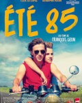 ÉTÉ 85/VARA LUI 85 FESTIVALUL FILMULUI FRANCEZ 2021  - PANORAMA