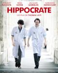 HIPPOCRATE FESTIVALUL FILMULUI FRANCEZ - LE MEILLEUR DU FFF