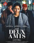 LES DEUX AMIS / DOI PRIETENI FESTIVALUL FILMULUI FRANCEZ - LE MEILLEUR DU FFF