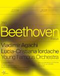 Focus Beethoven