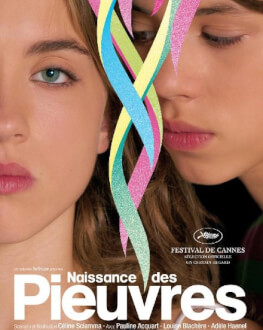 NAISSANCE DES PIEUVRES LE MEILLEUR DU FESTIVAL DU FILM DU FILM FRANÇAIS