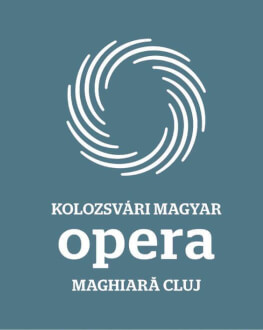 MOZGÁSBA ZÁRVA / IZOLAT ÎN MIȘCARE / SECLUDED IN MOVEMENT Táncjáték / Spectacol de dans