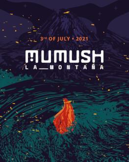 Mumush la Montaña