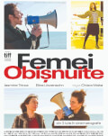 SIMPLE WOMEN / FEMEI OBIȘNUITE
