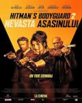 The Hitman's Wife's Bodyguard Hitman's Bodyguard 2: Nevasta asasinului