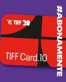 TIFF Card.10 23 Jul-1 Aug 2021 TIFF.20