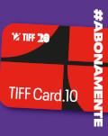 TIFF Card.10 TIFF.20