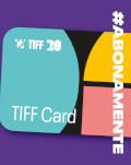 TIFF Card TIFF.20