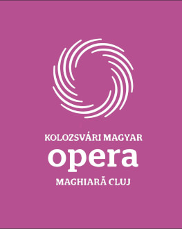 WOLFGANG AMADEUS MOZART: DON GIOVANNI Tuesday, 27 July 2021 Opera Maghiară Cluj