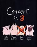Concert Ada Milea