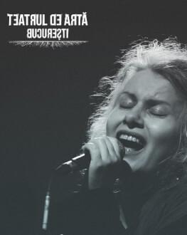 Un ceas de cântec - Maria Răducanu Tuesday, 27 July 2021 Teatrul de Artă București