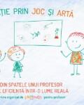 Conferința Omul din spatele unui profesor Învățare eficientă într-o lume reală