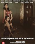 Domnișoarele din Avignon