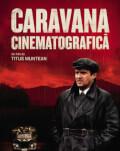 Caravana Cinematografică Eforie Colorat