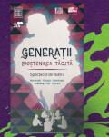 """Spectacol de teatru –  """"Generații-Moștenirea Tăcută"""""""