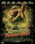 Jungle Cruise Croazieră în junglă
