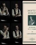 MOFTUL ROMÂN de I.L.Caragiale