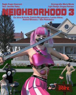 Neighborhood 3