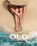 Old Old: Prizonierii timpului