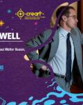 "Seara Filmelor Internaționale Premiate –  ""Richard Jewell"""