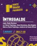 Seara Filmului Românesc – ÎNTREGALDE + Q&A Session