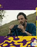 Seara Filmului Românesc – NEIDENTIFICAT