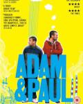Adam&Paul (2004) SERILE FILMULUI ROMÂNESC (SFR), ediția a 12-a