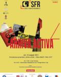 Arhiva activă – Filme UNATC 1966-1971 SERILE FILMULUI ROMÂNESC (SFR), ediția a 12-a