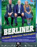 Berliner (2020) SERILE FILMULUI ROMÂNESC (SFR), ediția a 12-a