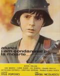 Eveniment Amza Pellea 90 SERILE FILMULUI ROMÂNESC (SFR), ediția a 12-a