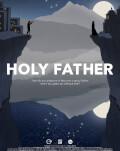 Holy Father (2020) SERILE FILMULUI ROMÂNESC (SFR), ediția a 12-a