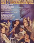 Întunecare (1985) SERILE FILMULUI ROMÂNESC (SFR), ediția a 12-a