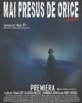 Mai presus de orice (1980/2021) SERILE FILMULUI ROMÂNESC (SFR), ediția a 12-a