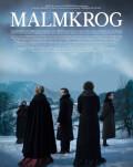 Malmkrog (2020) SERILE FILMULUI ROMÂNESC (SFR), ediția a 12-a