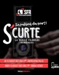 Scurtmetraje românești | Ia publicul din scurt! SERILE FILMULUI ROMÂNESC (SFR), ediția a 12-a