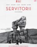 Servitorii (2020) SERILE FILMULUI ROMÂNESC (SFR), ediția a 12-a