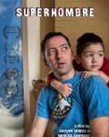 Superhombre (2019) SERILE FILMULUI ROMÂNESC (SFR), ediția a 12-a
