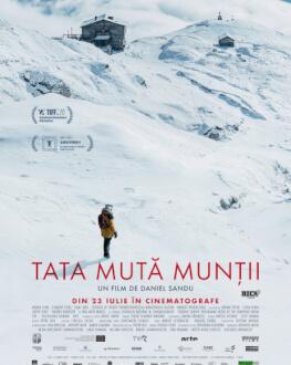 Tata mută munții (2021) SERILE FILMULUI ROMÂNESC (SFR), ediția a 12-a