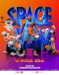 Space Jam: A New Legacy Space Jam: O nouă eră