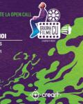 """Spectacole selectate la open call – """"Avioane de hârtie"""" & """"Fărâme de noi"""""""