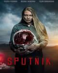 Sputnik Sputnik