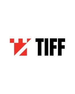 Romanian Shorts II TIFF.20