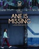 Ane Is Missing TIFF.20
