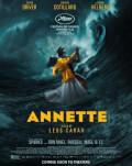 ANNETTE TIFF Sibiu