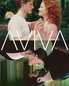 Aviva TIFF.20